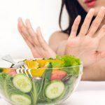 Эндокринолог рассказала об особенностях интервального голодания