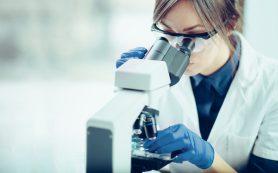 Ученые нашли вещество, снижающее воспаление в организме