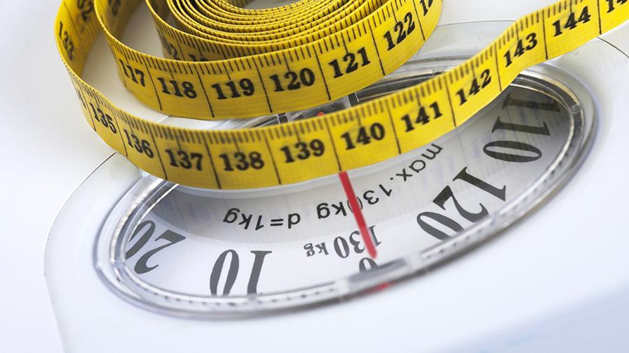 Назван простой способ сбросить лишний вес