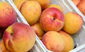 Доктор Печенка назвал полезный для печени фрукт
