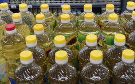Эксперт сравнил пользу от подсолнечного и оливкового масла