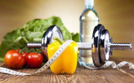 10 правил здорового образа жизни, которые на самом деле вредят