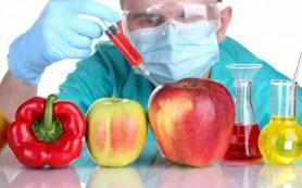 9 продуктов ГМО, от которых стоит держаться подальше