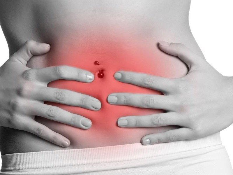 Раздраженный кишечник: чем опасно заболевание?