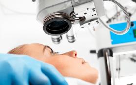 Когда стоит обратиться в офтальмологическую клинику «Кругозор»?