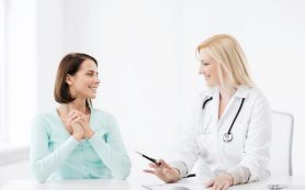 «КРХ – МЕДИКАЛ»: высококачественные медицинские услуги