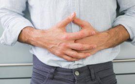 8 продуктов, помогающих при проблемах с пищеварением