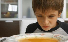 Гастроэнтеролог усомнился в большой пользе супов