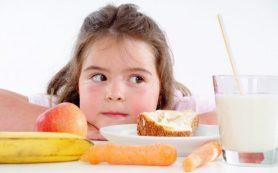 Специалисты рассказали о возникновении пищевой непереносимости