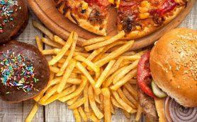 Как съедать мало, но при этом не чувствовать голод