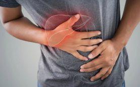 6 симптомов, которые сигналят о проблемах с желчным пузырем