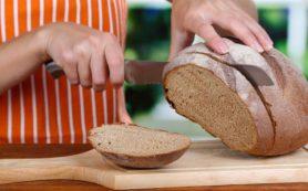 Полезный и вредный: какой хлеб лучше есть