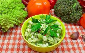 5 лучших антиоксидантов для избавления печени от токсинов