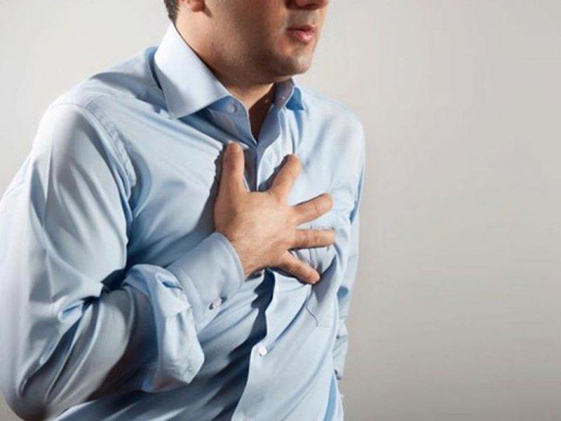 10 советов врачей для людей с изжогой