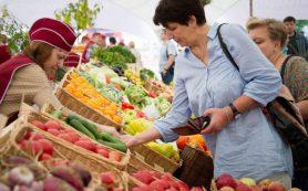 В Роспотребнадзоре объяснили, почему нельзя покупать домашние продукты