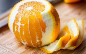 Врач-диетолог Елена Соломатина рассказала о пользе и вреде сырой растительной пищи