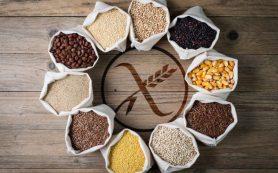 Без глютена и 0% жира: полезны ли такие продукты?