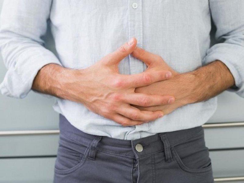 Как выявить у себя «дырявый» кишечник?