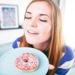 Запах фастфуда заставляет нас поглощать эту пищу