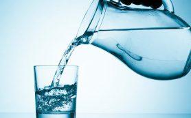 Фильтры для воды: какой лучше выбрать?