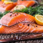 Как следует питаться зимой, чтобы не набрать лишний вес?