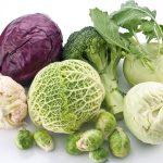Польза капусты: почему её надо есть каждый день