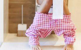 12 лучших продуктов против запора
