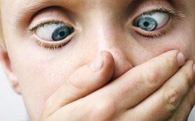 Диетологи назвали продукты, которыми люди травятся чаще всего