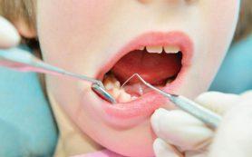 Стала понятной связь между ожирением и плохими зубами