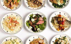 Правило перекуса: диетолог рассказывает, почему нужно есть каждые 4 часа