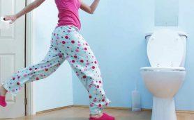 Как справится с диареей в домашних условиях (а когда срочно идти к врачу)