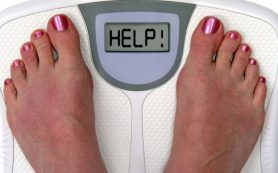 Диетолог: диеты с низким содержанием жира не работают