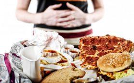 Препараты от изжоги: 5 побочных эффектов злоупотребления