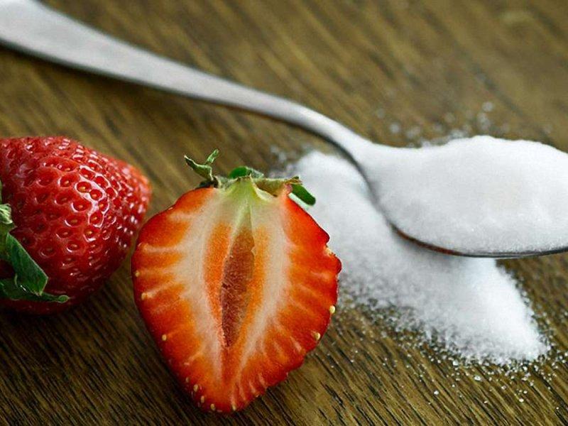 Будет несладко: стоит ли полностью исключать сахар из рациона?