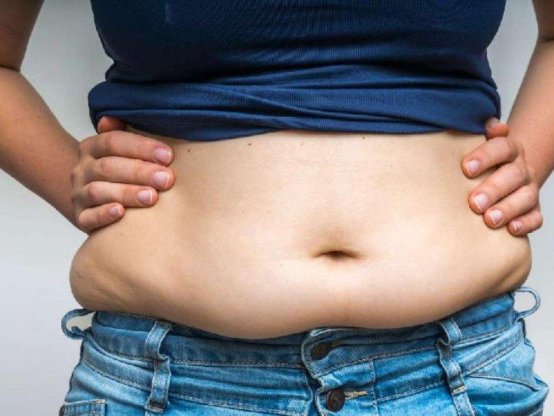 Почему я не могу похудеть: 3 очевидные, но часто допускаемые ошибки
