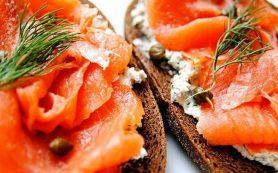 10 самых противовоспалительных продуктов, которые вы можете съесть