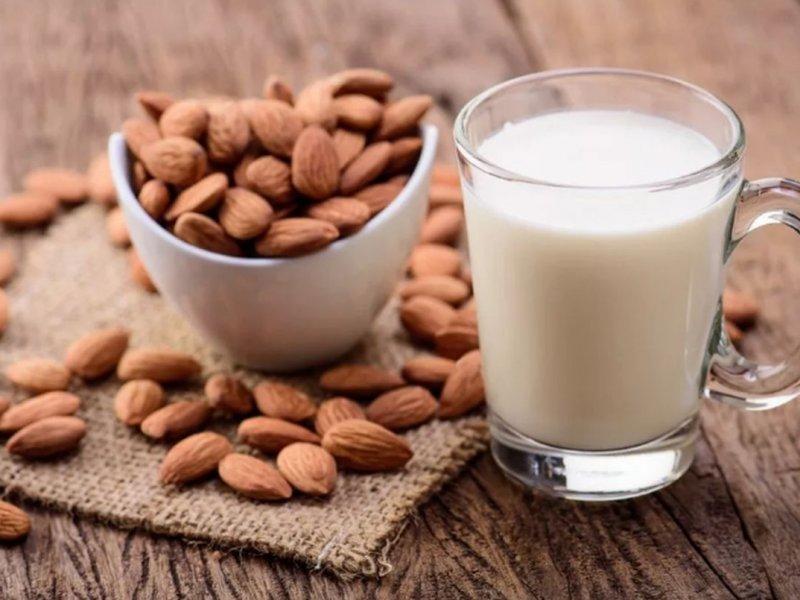 Названы 5 лучших сочетаний продуктов для борьбы с воспалением