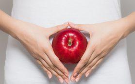 Ученые: низкокалорийная диета уменьшает воспаления в кишечнике