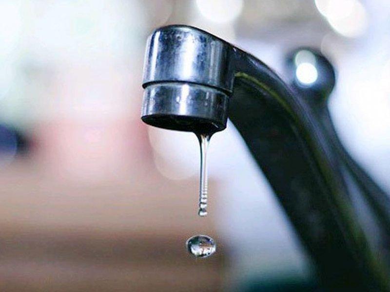 Ученые рассказали, чем опасна хлорированная водопроводная вода