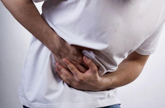 Как долго нужно пить, чтобы получить цирроз печени?