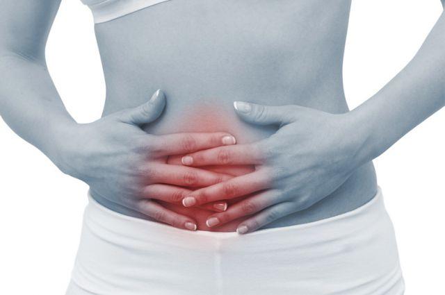 Как отличить язву желудка от гастрита