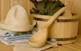 Врачи развеяли миф о пользе сауны при похудении