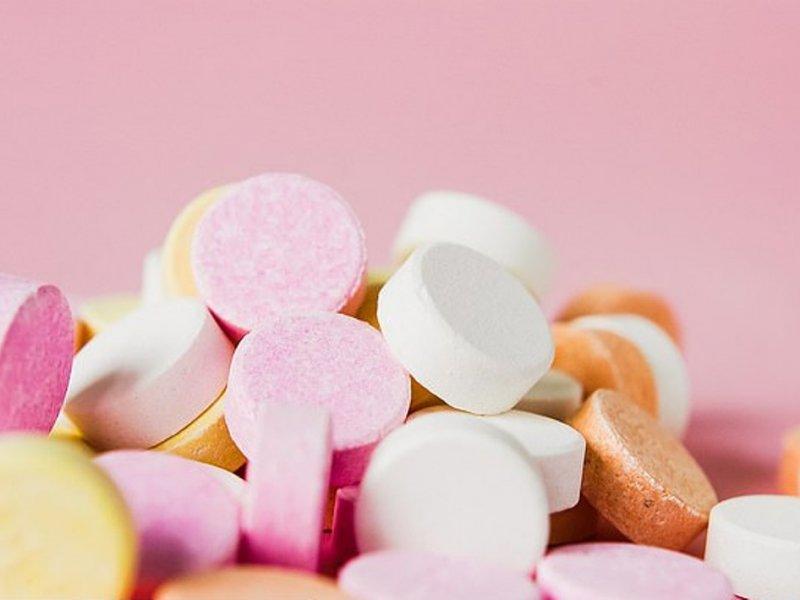 Могут ли таблетки от изжоги вызывать диарею