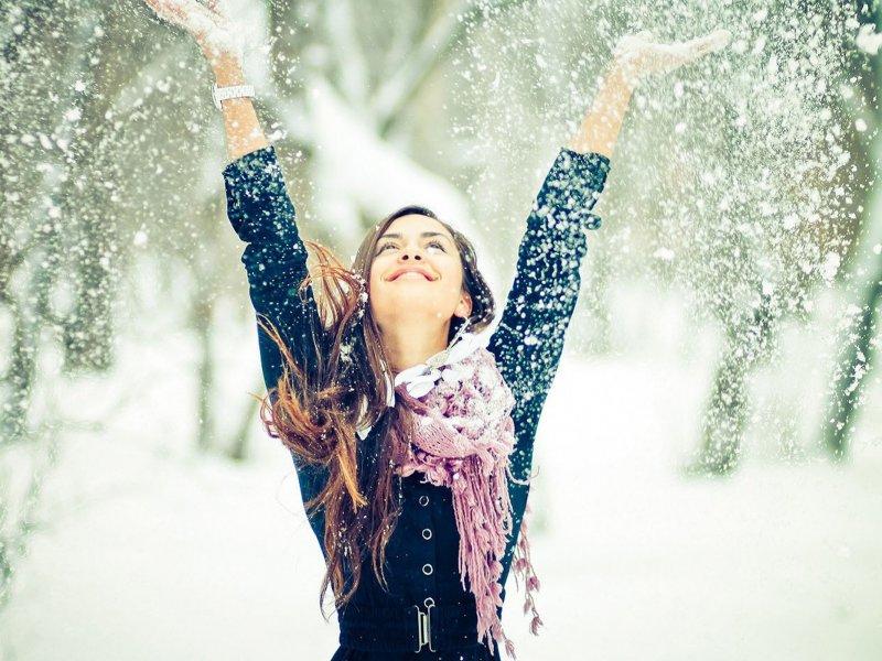 Американский гастроэнтеролог: 5 вещей, которые важно делать этой зимой, чтобы остаться здоровыми