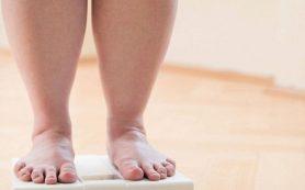 5 причин того, почему здоровое питание не помогает сбросить вес