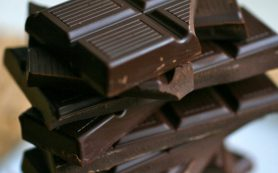 8 продуктов с магнием, которые нужно включить в рацион для улучшения здоровья