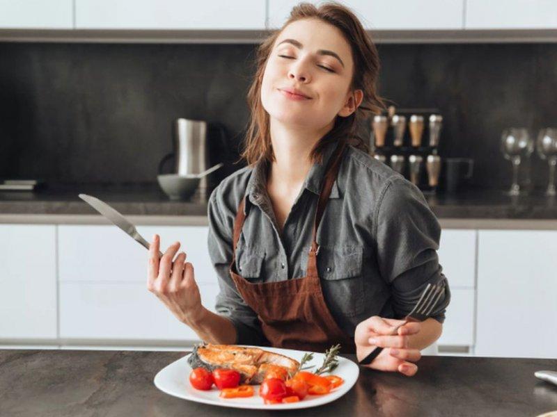 Цельные продукты: 6 причин, почему нужно употреблять в пищу именно их