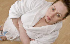 Врач-эндокринолог назвала лучшие способы ускорить метаболизм и начать худеть