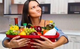 Ты их тоже совершал: 10 главных ошибок в питании современного человека