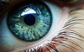 Симптомы глаукома